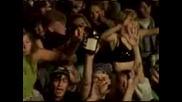 OZZY OSBOURNE - Goodbye To Romance