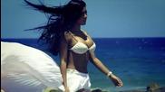 Daddy Yankee ft. J Alvarez - El Amante + Превод!