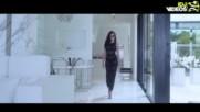 Aleksandra Prijovic - Telo Official Video