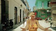 Maya Berovic - Sama • Official Video 2018