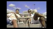 Jazzy Jeff And Fresh Prince - Summertime