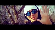 Jamesz Ft. Gonzalez - Рап да се пей