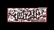 Twiztid - Rep That Wicked
