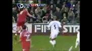 Fernando Torres - The Best