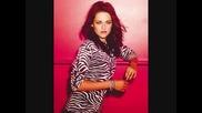 Happy 22th Birthday Kristen Stewart