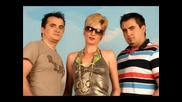 * Румънско 2011 * Nek, Claudia si De Marco - Cioc Cioc
