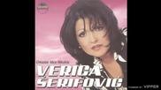 Verica Serifovic - Nit romori, nit govori - (audio 2003)