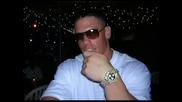 John Cena - Right Now