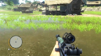 Farcry3 ep 15