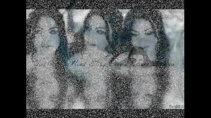 Amy Lee - Снимки (whisper)