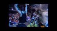 Анелия Микс 2008 6 - Ти Музикални Награди На Планета Тв