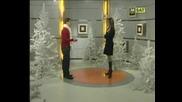 ღ♥ღ ♥ღ♥ღ ♥Gloria V Pesnite Na Pirin Folk - 30.12.2007 PART 2/3ღ♥ღ ♥ ღ♥ღ ♥ღ♥ღ ♥