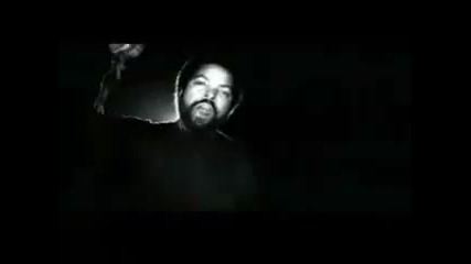 Ice Cube - Gangsta Rap Made Me Do It (official Video) (hq)