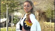 Ana_borisova_-_kitka_daychovo