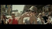 Enrique Iglesias ft. Descemer Bueno, Gente De Zona-да танцуваме-превод