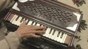Harmonium playing lessons 120 14