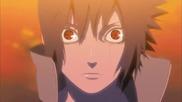 [ Bg Subs ] Naruto Shippuuden 331 Високо качество