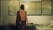 Lily Allen - 22