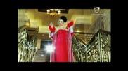 2010 Х И Т Софи Маринова и Устата - Любов ли бе