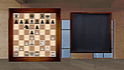 9411-07 - Checkmate against a Castled King -
