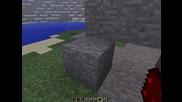 [minecraft Trick]-alexfam