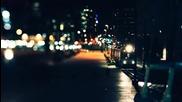 Blurry Lights - A Beautiful Dream