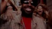 Jermaine Dupri ft Nas & Monica - Ive got to have it Hd Sound