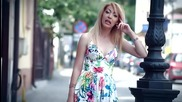 Laura - Oare e adevarat ( Video Oficial 2014)