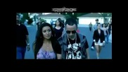 Превод!!!tito El Bambino ft. Wisin y Yandel - maquina del tiempo