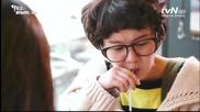 Shut up! Flower Boy Band Епизод 16 Част 3 Финал