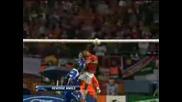 Манчестър Юнайтед - Челси 1:1 (6:5 след дузпи)