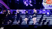 Kpop Random Play Dance Sexy Version Mirrored Countdown