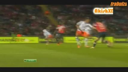 Eden Hazard - Superstar