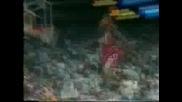 Баскетбол - Компилация Забивки