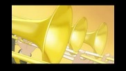 Nodame Cantabile: Finale Eпизод 4 Eng Sub