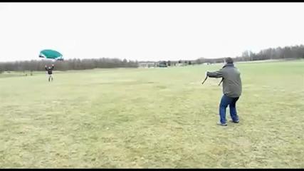 Компилация от смешни видео клипове