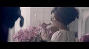 Melody Gardot - La Vie En Rose - * Животът Е Розов *