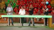 Аз обичам България - 4 кръг | Българската следа (19.05.2017)
