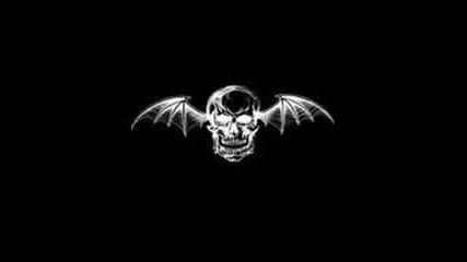 Avenged Sevenfold - Demons