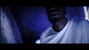 Billy Hlapeto & Lexus feat Dim4ou - Bashmaistorska