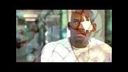 R. Kelly - Down Low (remix)