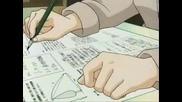 Amv - Naruto Love Story - Naruto And Hinata