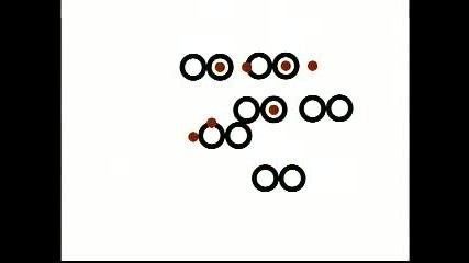 Richie Hawtin - Concept 5.1