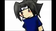 Naruto- Teh Random Flashness 2