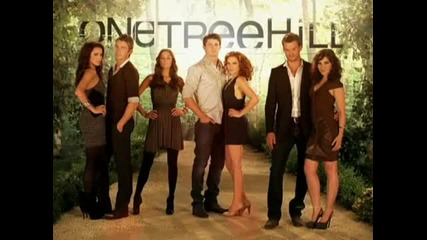 One Tree Hill - Season 8 Promo #2