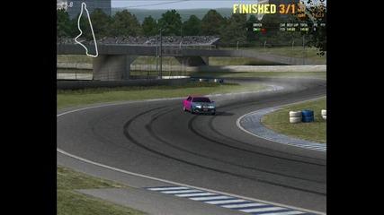 e30 e46 drift