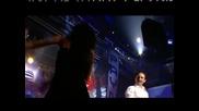 Milko Kalaidjiev _ Preslava - Iskam samo lubov (live @ Versi