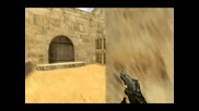 [counter Strike] The Evolution Theory [hq]
