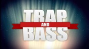 Trap Bass* Calvin Harris ft. Ellie Goulding - I Need Your Love (remix)