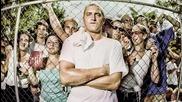 +16 Eminem - My Name Is Нецензурирана + Римиран Превод
